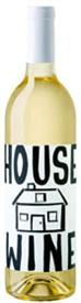 Magnificent Wine Company House Wine White